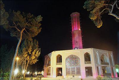 Dowlatabad-Garden-Yazd