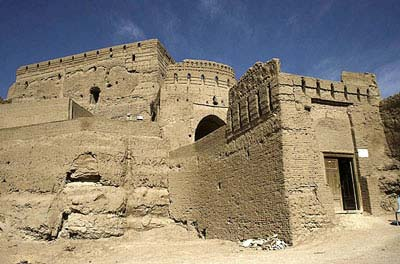 Narin-Castle-in-Yazd-Photo-Credit-Ali-Asghar-Nasri