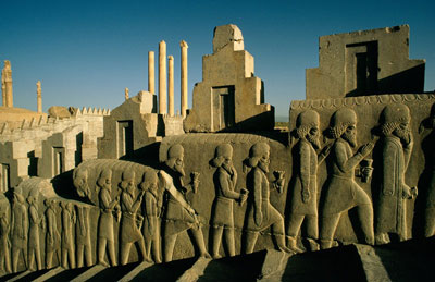 persepolis-iran-National-Geographic