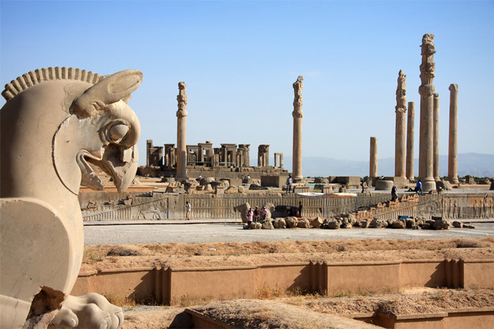 ruins_of_persepolis_by_mehdis